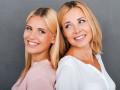 10 Phrasal verbs relacionados con la familia