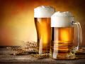 ¿Nos tomamos una cerveza en un pub inglés?