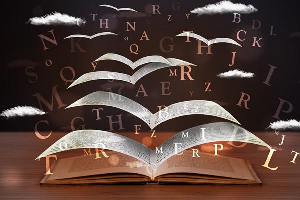 La contribución de Shakespeare al idioma inglés