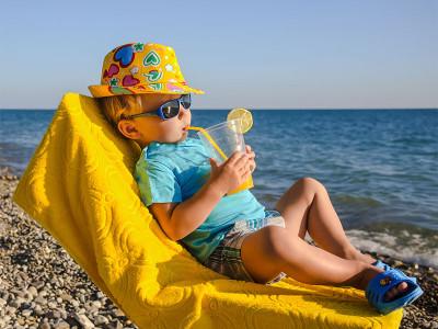 15 Phrasal verbs relacionados con las vacaciones