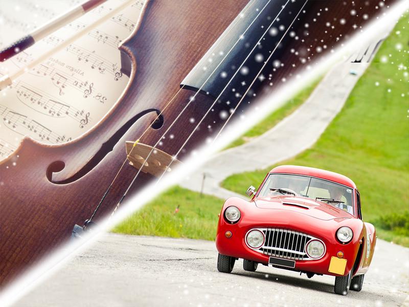¿Classic o classical?