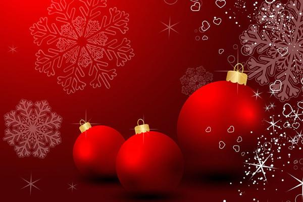 15 Phrasal verbs relacionados con la Navidad