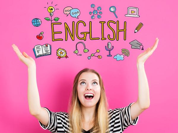 Consejos para aprender inglés desde casa
