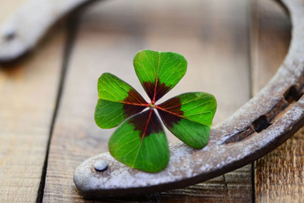 10 Supersticiones y creencias de los ingleses
