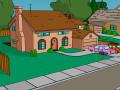 Hoy 19 de abril recordamos a Los Simpson
