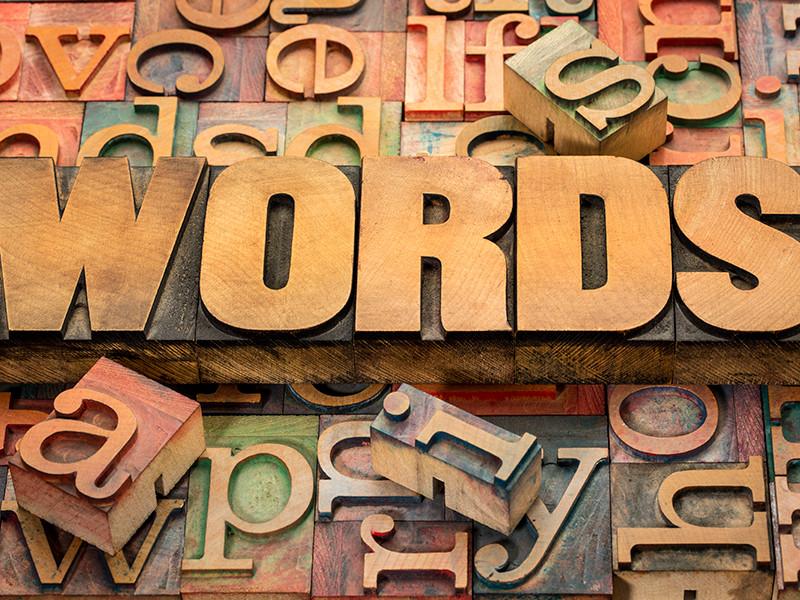 8 consejos para aprender vocabulario en inglés