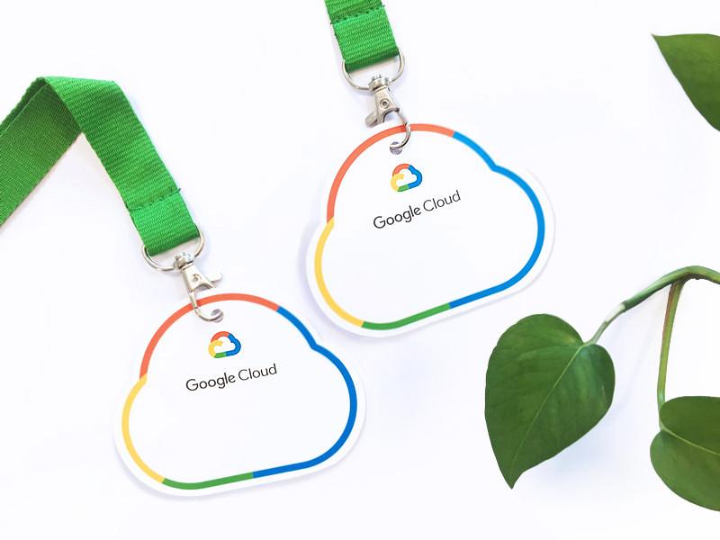 Cloud a escala Google