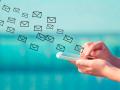 25 acrónimos en inglés para mensajes de texto